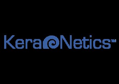 KeraNetics: A Digital Strategy Project