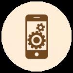 responsive-website-design mobile-friendly-website-design