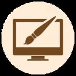 website-design web-design
