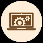 website-hosting website-maintenance