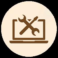 mobile-friendly responsive-web-design
