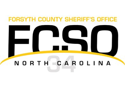 Forsyth County Sheriff's Office: A Data Analytics Project